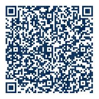 Autohaus Miro QR code